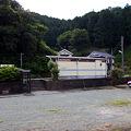 JR四国・予讃線、五郎駅