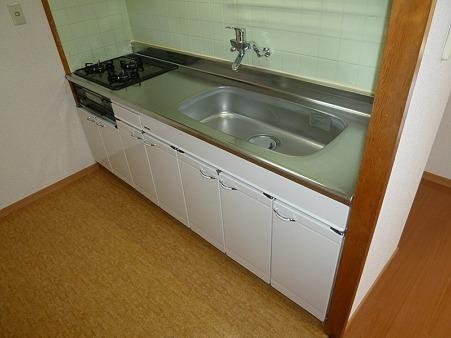 キッチン1_縮小