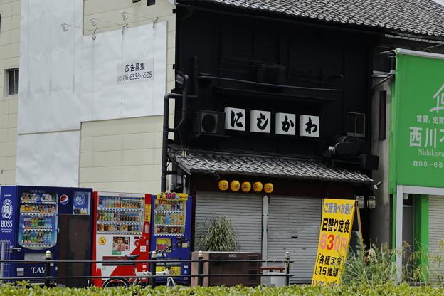 ミナミ~南堀江04