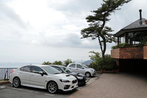 六甲山03