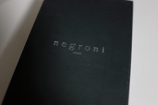negroni001