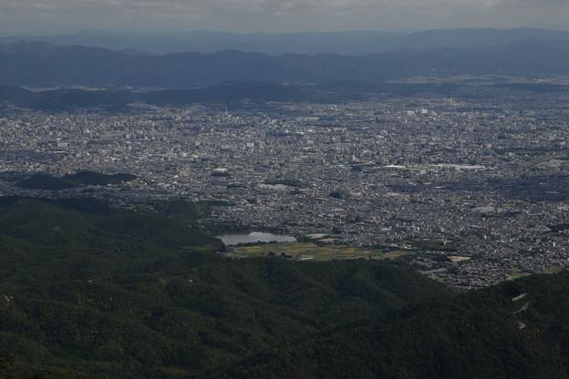 京都・愛宕山19