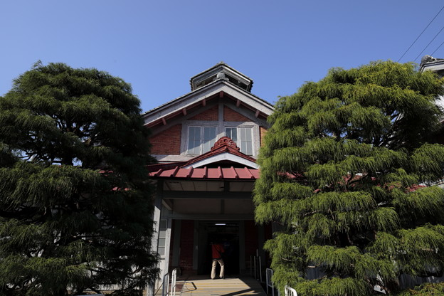 gunma-nagano14