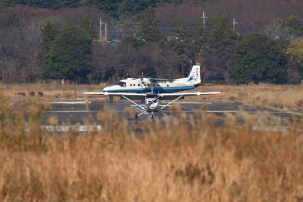 飛翼抄_5230