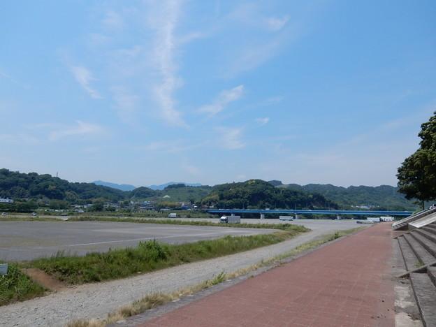 54番 高田橋