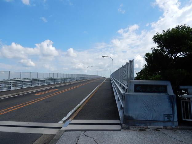 55番 城ヶ島大橋