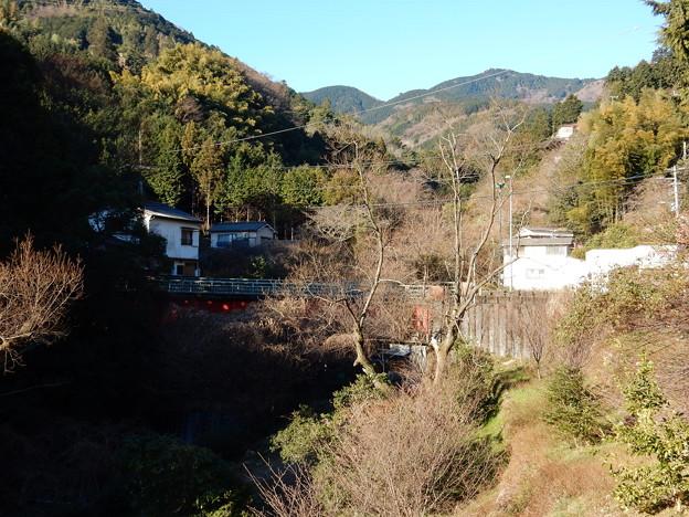 44番 白糸橋