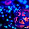 イルミボール