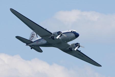 ブライトリング DC-3A  -7
