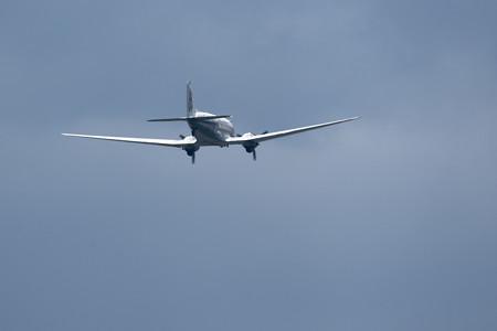 ブライトリング DC-3A  -12
