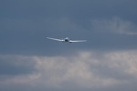 ブライトリング DC-3A  -13