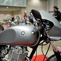 写真: Bay Area Chopper&Custom Bike Show -10
