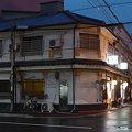 Photos: 飛田新地2
