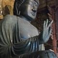 Photos: 東大寺大仏