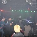 Photos: DSC01604