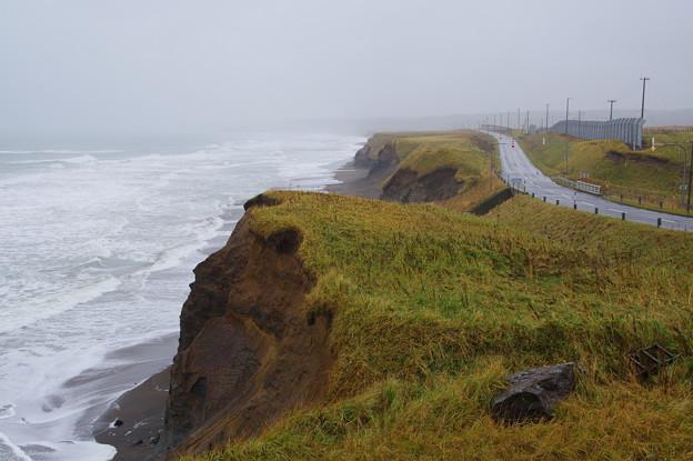 北太平洋_北太平洋シーサイドライン - 写真共有サイト「フォト蔵」