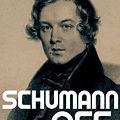 Photos: schumann off