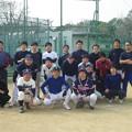 Photos: IMGP0190