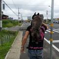 写真: 20130601_152549