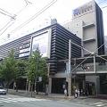 青葉台東急スクエア South-1本館
