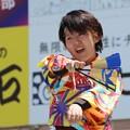 Photos: 踊っこ2017 葉月07