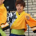 Photos: いずみ2017 真輝-1-04