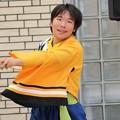 Photos: いずみ2017 真輝-1-08