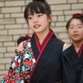 Photos: いずみ2017 愛-1-03
