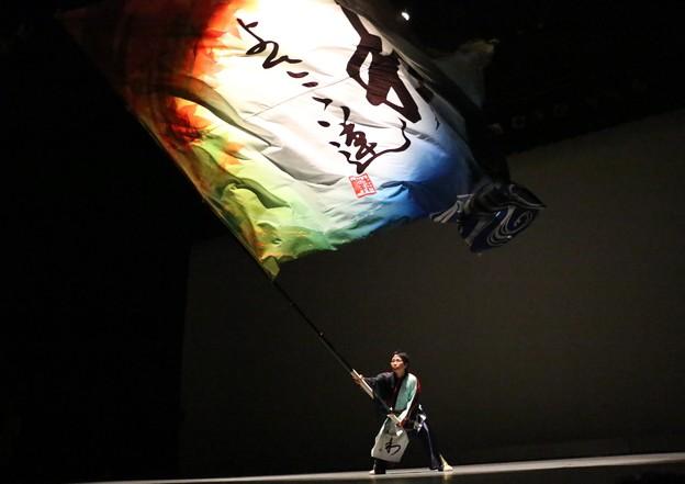 わ115th-08-風想ひて-01