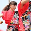 Photos: おどるんや2017 西浜05