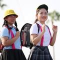 Photos: おどるんや2017 MOVE-Jr-13