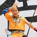 Photos: すずフェス2017 舞來瞳03