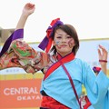 Photos: うらじゃ2017 天真爛漫03