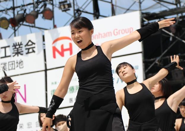 おの恋2017 い組17