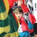 おの恋2017 踊っこひおか10