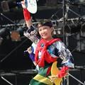 おの恋2017 踊っこひおか16