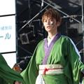 Photos: おの恋2017 四季02