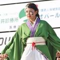 Photos: おの恋2017 四季03