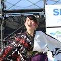 Photos: おの恋2017 下駄っぱーず11