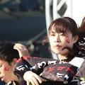 Photos: おの恋2017 下駄っぱーず13