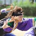 Photos: ど祭2017 飃07