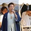 Photos: ど祭2017 四万夢多01