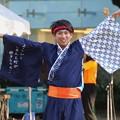 Photos: ど祭2017 四万夢多03