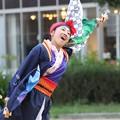 Photos: ど祭2017 四万夢多10