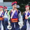 Photos: ど祭2017 四万夢多11