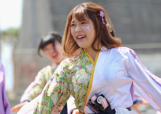 神戸2017 WING-14