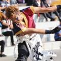 神戸2017 風竜舞伝11