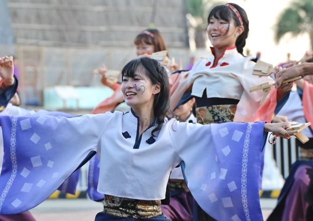 神戸2017 東京花火07
