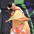写真: こいや2017 仏喜踊15