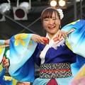 Photos: こいや2017 フィナーレ よさ朗 05
